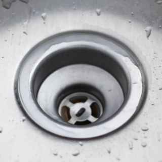 Why You Should Never Use Baking Soda and Vinegar to Clean Clogged Drains
