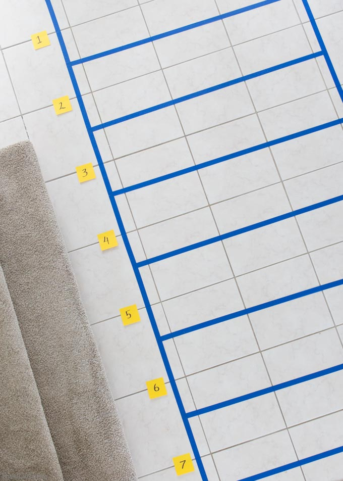 the ultimate guide to cleaning grout