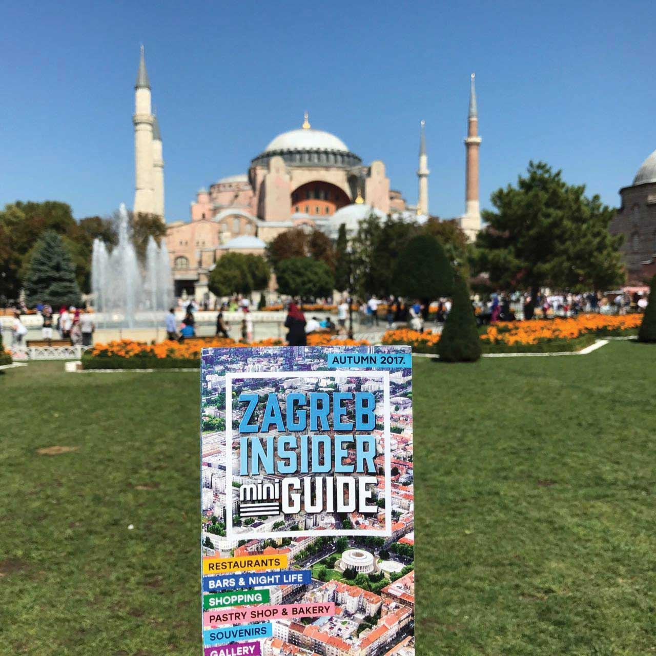 zagreb-insider-mini-guide