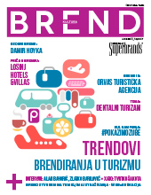 Brend 10