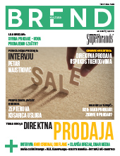 Brend 13