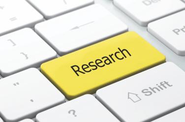 brend-stvoren-na-temeljima-istraživanja