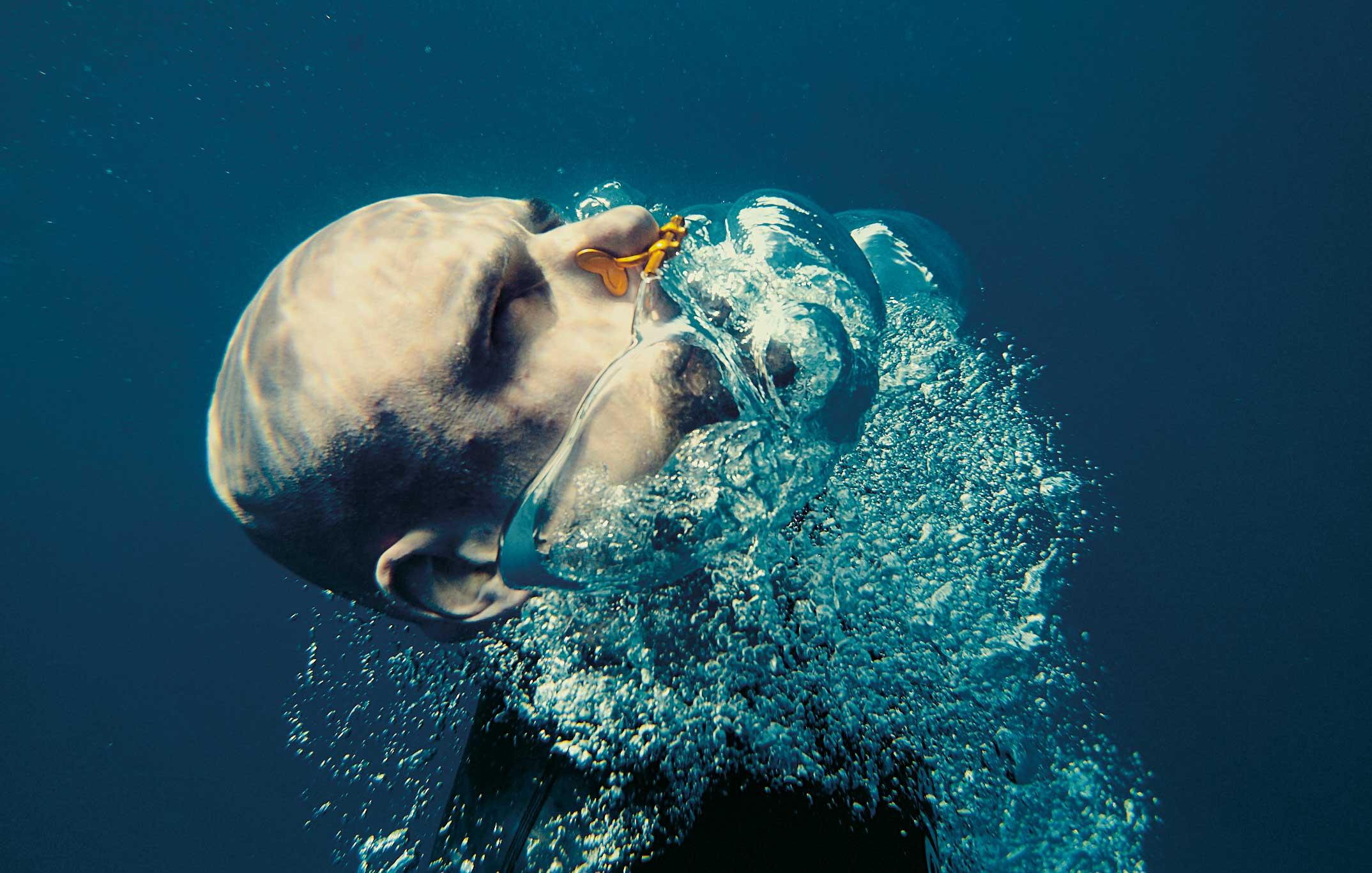 jana-i-goran-pitka-kombinacija-iz-dubina
