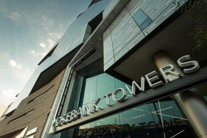 Rosebank-Towers-Exterior-~011