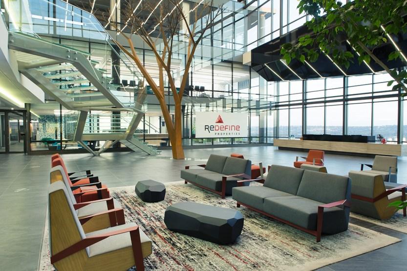 Rosebank-Towers-Interior-~215