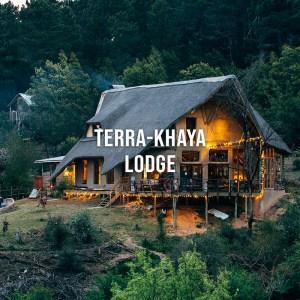 Terra Khaya – Hogsback