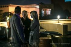 BrendonSalzerPhotography-STM-Launch-Party-14