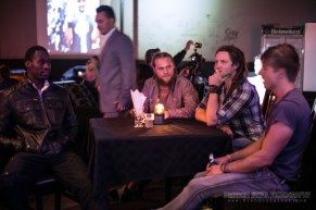 BrendonSalzerPhotography-STM-Launch-Party-20