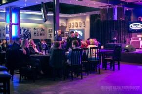 BrendonSalzerPhotography-STM-Launch-Party-21