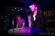 BrendonSalzerPhotography-STM-Launch-Party-30