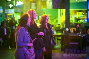 BrendonSalzerPhotography-STM-Launch-Party-31