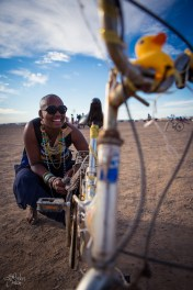 AfrikaBurn_2014_Brendon-Salzer-130