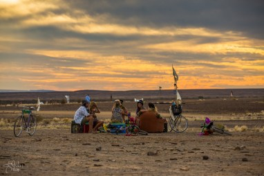 AfrikaBurn_2014_Brendon-Salzer-132