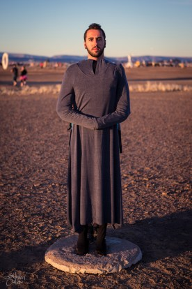 AfrikaBurn_2014_Brendon-Salzer-45