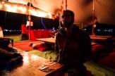AfrikaBurn_2014_Brendon-Salzer-62