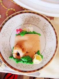 RussellandNicoleWedding Cake_BrendonTheSmilingChef_3