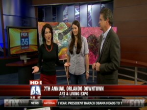 Fox News 2011