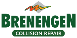 Benengen-Collision-Repair logo