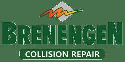 Benengen-Collision-Repair logo