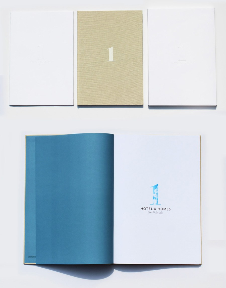 1h-brochure-2-1000px
