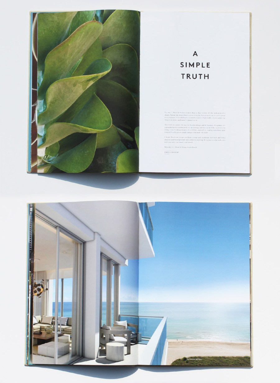 1h-brochure-3-1000px