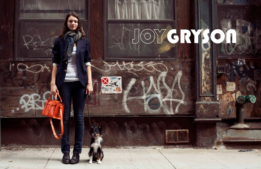 joygryson-mockup-ads3-1000p