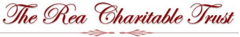 Rea Charitable Trust