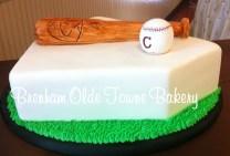 baseball base grooms