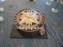 compass grooms