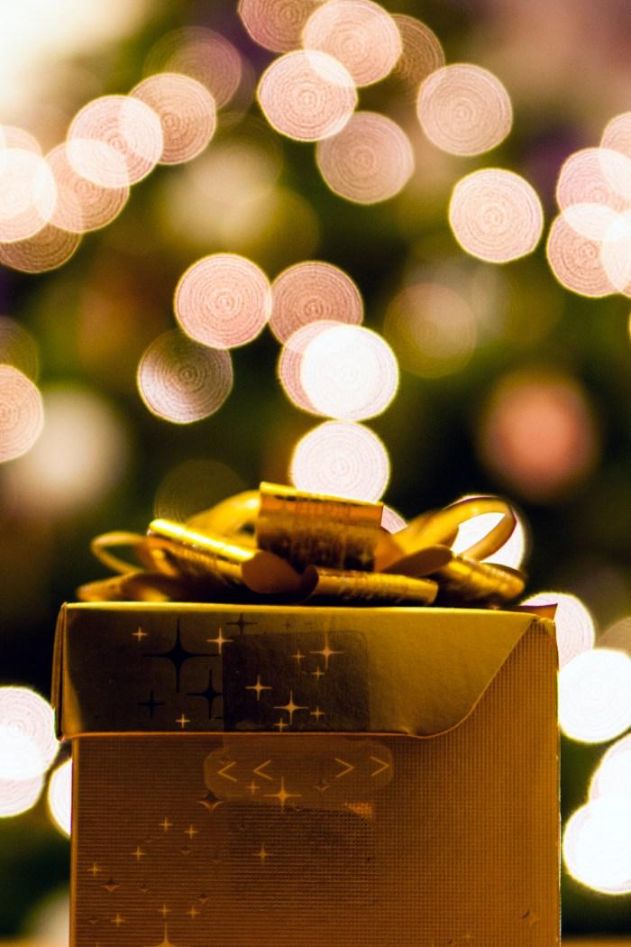 2016 Holiday Girl Boss Gift Guide