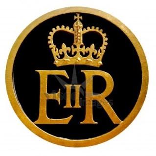 12287-E-II-R-Acronym-Elizabeth-II-Regina-Queen-of-Great-Britain