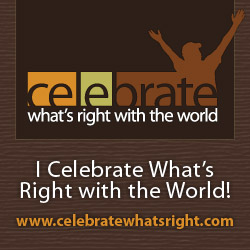 http://www.celebratewhatsright.com