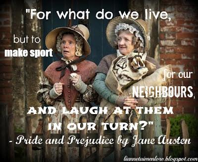 NeighbourlySport