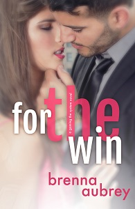 For The Win Cover