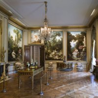 Littler but Awesome(r) NYC Museums: the Frick and Neue Galerie