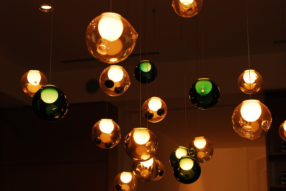 https brennancorp com blog top five lighting stores in dallas