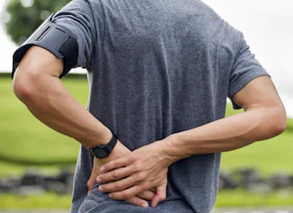 Back Pain Relief & Treatments | Brennans Pharmacy | Creeslough | Buncrana | Clonmay | Glenageary