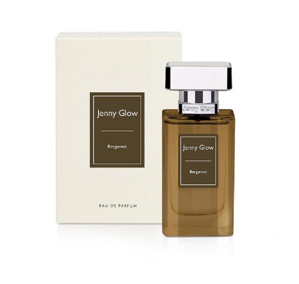 Jenny Glow - Oud Bergamot EDP 80ml   Brennans Pharmacy