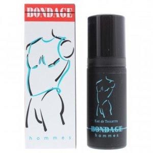 Bondage Hommes EDT 50ml | Brennans Pharmacy