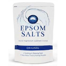ELYSIUM EPSOM SALTS ORIGINAL