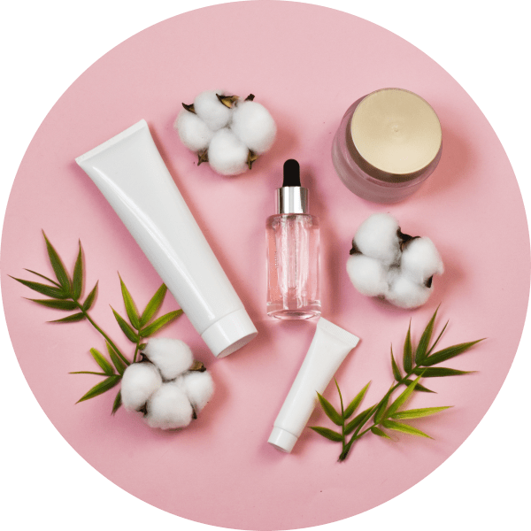 Skin Care Products | Online Pharmacy | Brennans Pharmacy