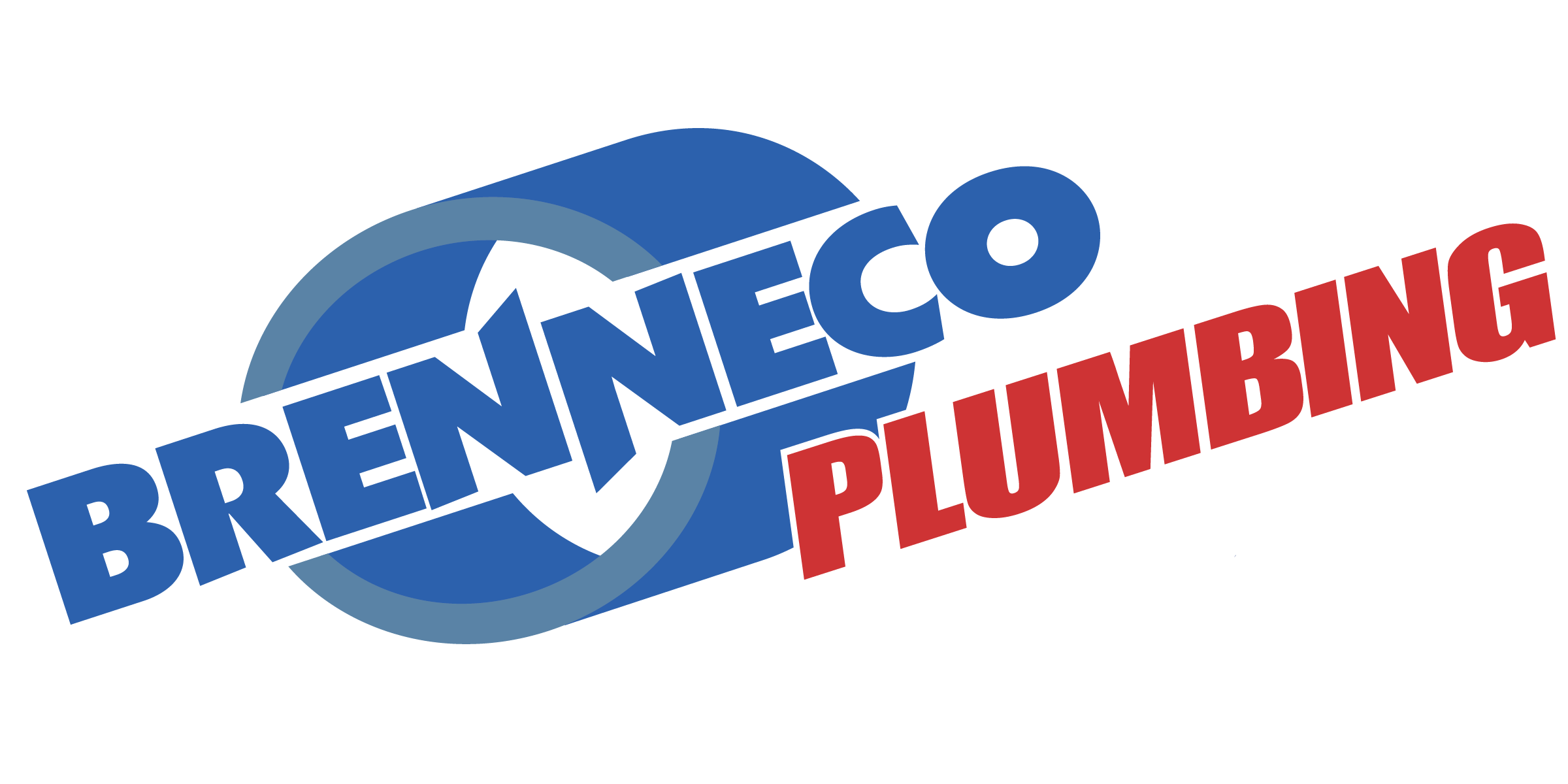Brenneco Plumbing  How To Prepare For A Plumbing Emergency