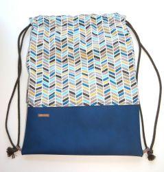 kunstleder-stoff-beutel-rucksack-genaeht-handtasche