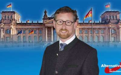 Andreas Winhart (AfD)