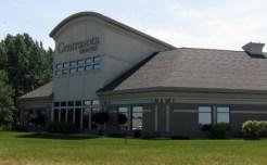 Centrasota Center, St Cloud MN
