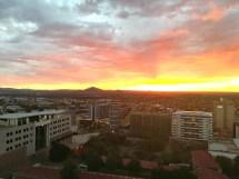 Accommodation In Windhoek Beginner' Guide - Bren