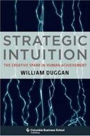 Strategic_intuition