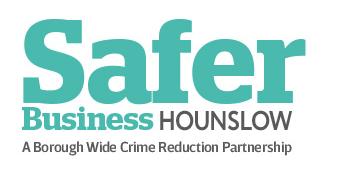 Safer Business