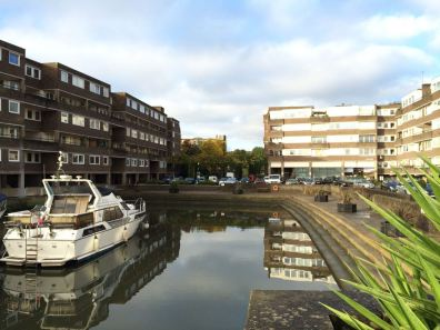 Brentford-Dock-Marina-10