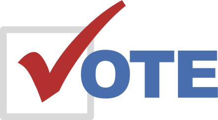 Vote - Smooth edges